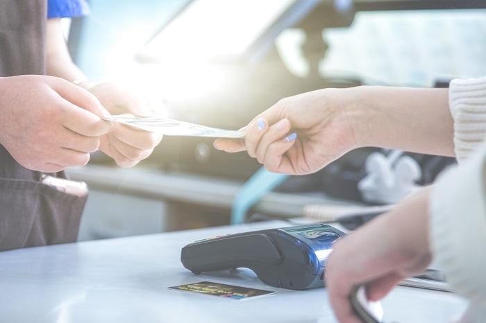 Näin lainojen yhdistäminen onnistuu helposti