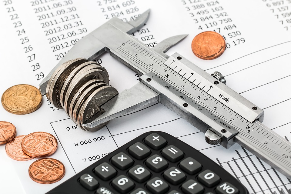 Tarvitsetko lainaa heti? – Näin sen onnistuu