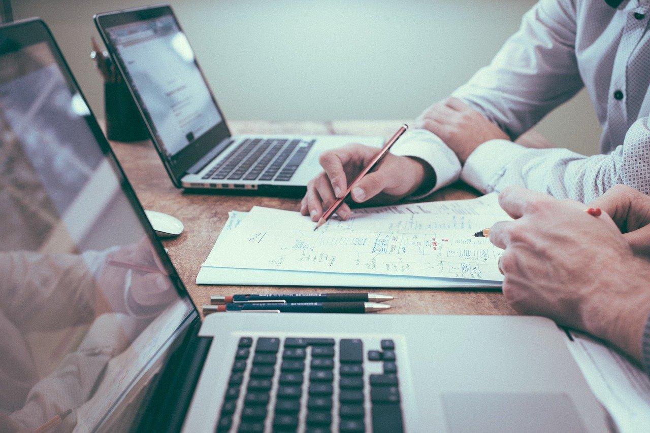 Lainalaskuri – laske tarvitsemasi lainan määrä