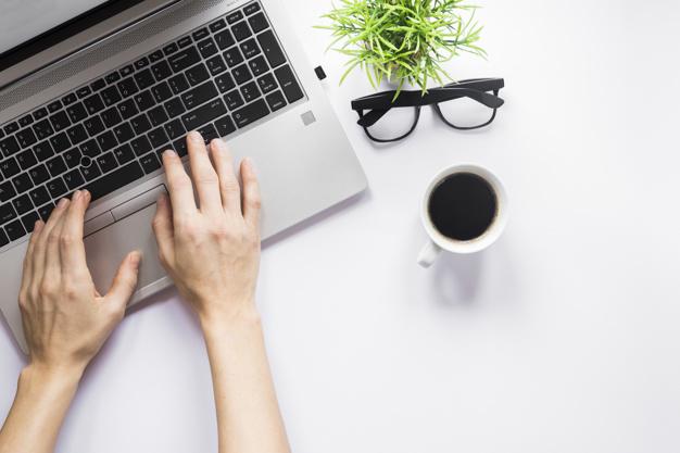 Mitkä ovat luotettavan lainapalvelun tunnusmerkit – hae lainaa netistä turvallisesti