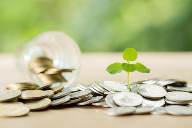 positiivinen luottorekisteri