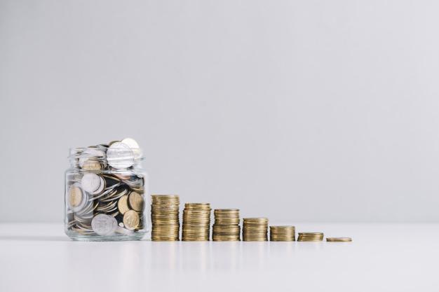 Voiko netistä saada pienikorkoisen lainan?