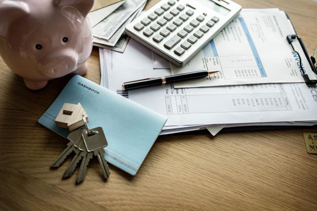 Mitä asioita tulee ottaa huomioon lainaa hakiessa?