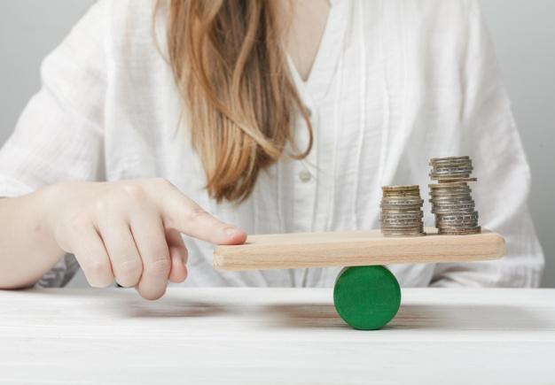 Halpakorkoinen laina mielletään pankista haettavaksi lainaksi – nyt voit hakea lainaa pienellä korolla myös netistä