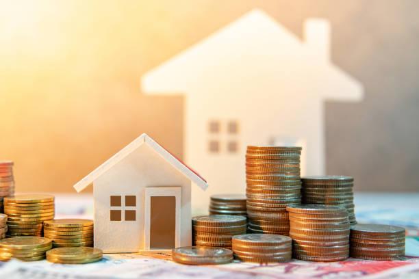 Kuinka paljon on asuntolainan korkovähennys 2021?