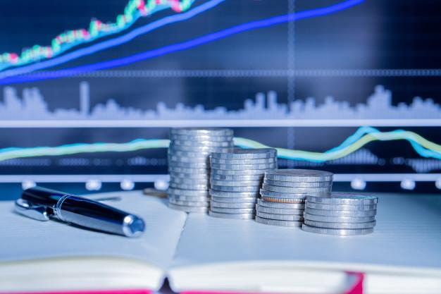 Lainan korko – mitkä asiat vaikuttavat lainan korkoon?